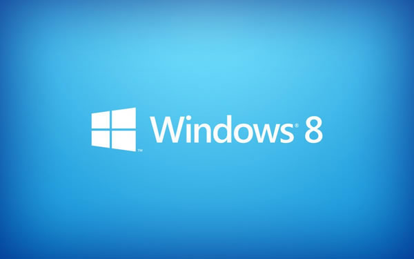 Microsoft Windows 8 RTM for Developers