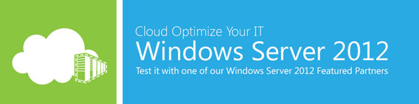 windows-server-2012-is-now-available