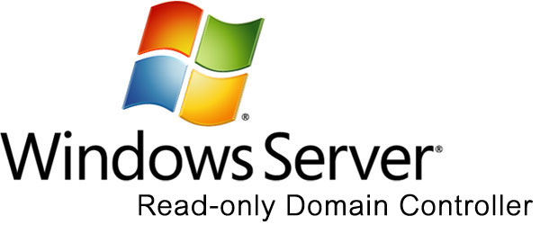 Promote Read Only Domain Controller