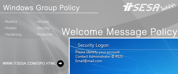logon-message-policy