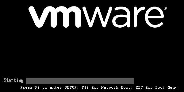 boot-vmware-from-cd-rom-iso-image