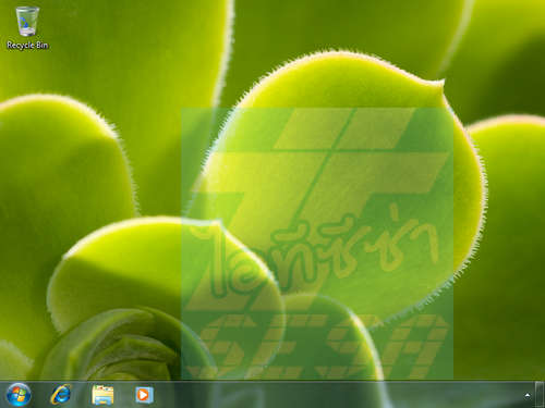 Background Windows 7