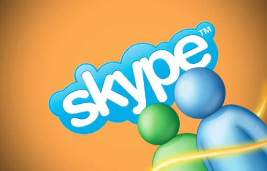 merge-windows-live-with-skype
