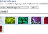 Desktop Background Wallpaper Policy