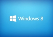 Windows 8 RTM evaluation for developers