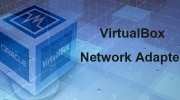VirtualBox Network Adapter