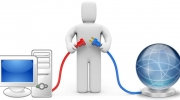 Offline Domain Join (Djoin.exe)