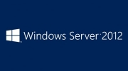 Windows Server 2012 Release Candidate Essentials available now
