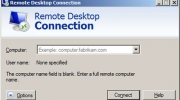 Change listening port number for Remote Desktop