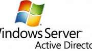 Promote First Domain Controller