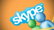 Merge Windows Live with Skype