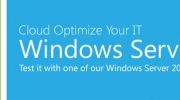 Windows Server 2012 is now available